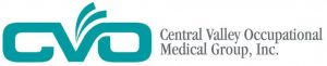 central valley occupational medical group logo