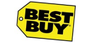 best buy bakersfield sponsor