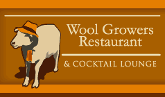 wool growers logo